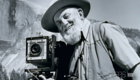 This Ansel Adams Documentary Is a Comprehensive and Fascinating Look at the Master Photographer