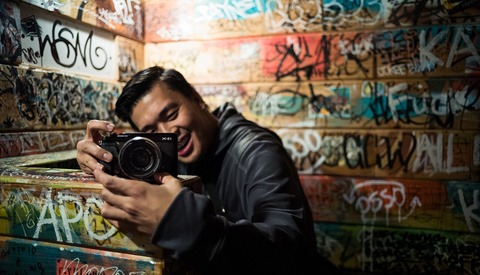 Networking Tips and Resources For Photographers and Videographers