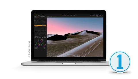 Capture One 11 In-Depth Review