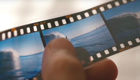 Filmmaker Matt Mangham's 'Analog' Series Is Back With Episode 4