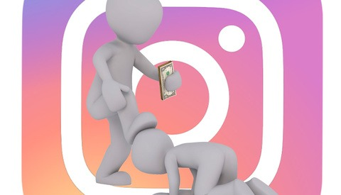 Instagram Freebooting Is Out of Control and the Company Is Letting It Happen
