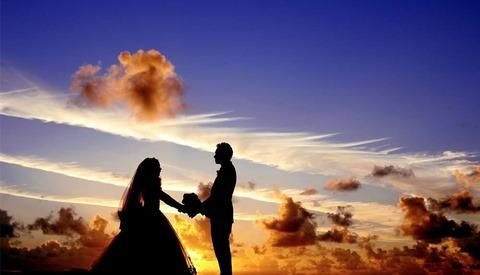 Quickfire Tips for Beginner Wedding Photographers