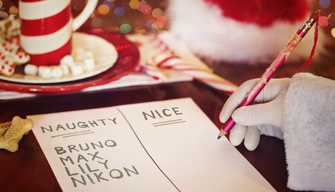 Do These Things to Win New Clients Over the Holidays