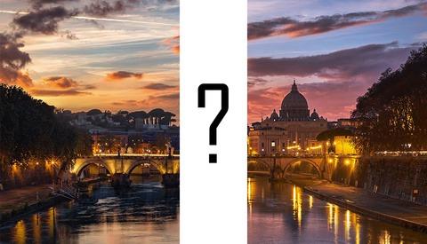 Canon Italy Responds and the Locardi Landscape Saga Continues