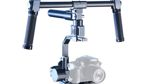 The Gildecam Centurion on Sale for Only $679, More Than $1,000 Off