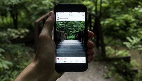 Three Helpful Tips to Grow Your Instagram Following