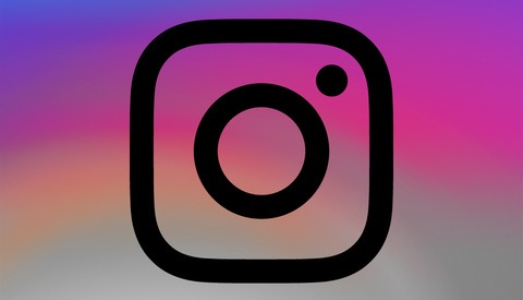 We Can Now Schedule Posts to Instagram, but Why the Celebration?