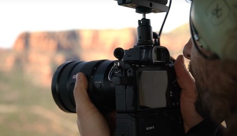 Real-World Test to See If the Sony a7R III Is the Best in the World