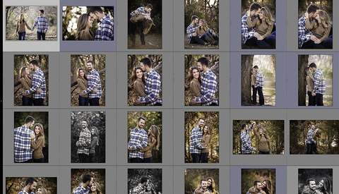 The Easiest Way to Edit in Lightroom From Multiple Computers