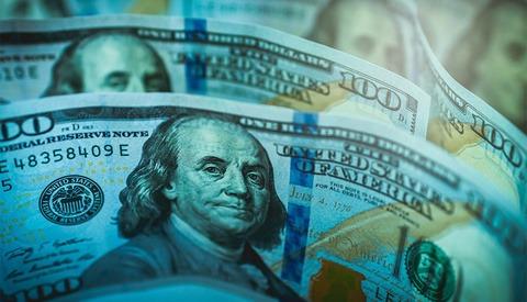 Three Creative Ways to Turn Exposure Into Cash