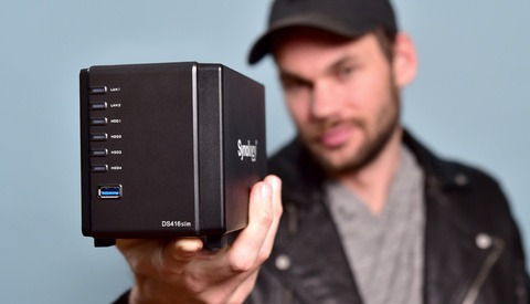 The Best External Hard Drive for Photographers and Videographers