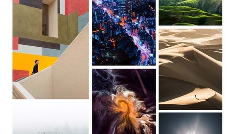 Licensing Images For Free Usage: Why Thousands of Photographers Are Choosing Exposure Over Money