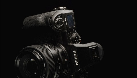 Why Other Camera Manufacturers Should Be More Like Fuji