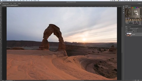 Three Common Misconceptions About Camera Raw Smart Objects in Photoshop