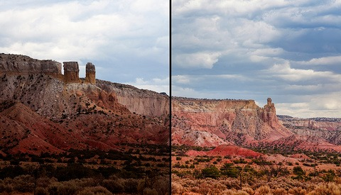 The Photoshop Filter You Need to Start Using Right Now
