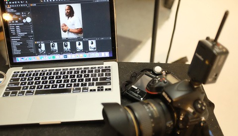 How Capture One Completely Changed My Photography Workflow and Streamlined My Creativity