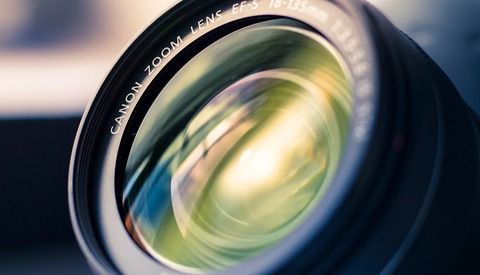 Lessons on Your Road to Becoming a Freelance Photographer
