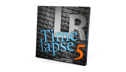 LRTimelapse 5 Is Here With Many Improvements and Additional Features