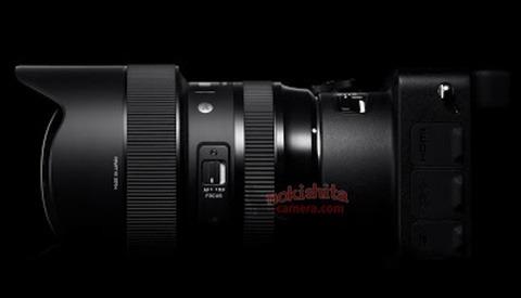 Sigma 14-24mm f/2.8 DG HSM Art Lens Coming Soon [Rumor]