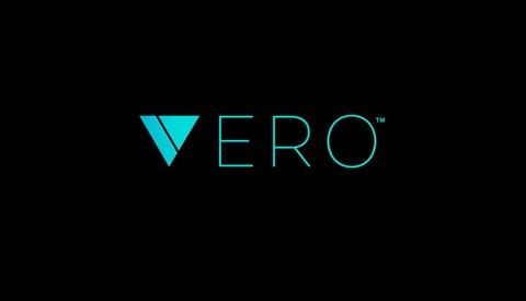 What is Vero and Why Do I Keep Seeing It?
