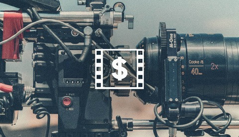 Want to Make Stock Video Footage That Sells? Read These Nine Tips First