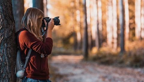 The Sort of Photography Investment Beginners Should Make
