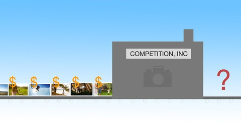 Scam Competition Uses Names of Photographers as 'Judges' Without Permission