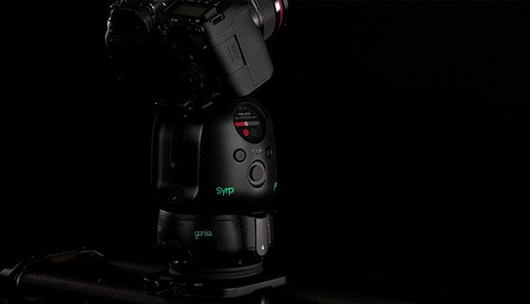 Syrp Preorder for Genie II Now Available