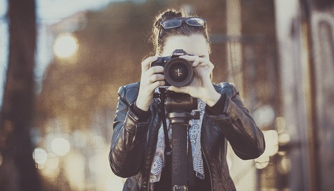 How to Price Your Photography Services