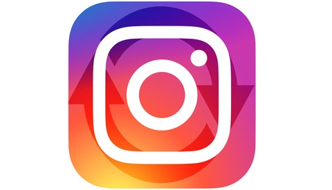 Instagram Rolls Out Repost Feature, Sort Of