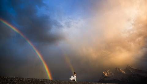 International Wedding Photographer of the Year Announces Their 2017 Award Winners