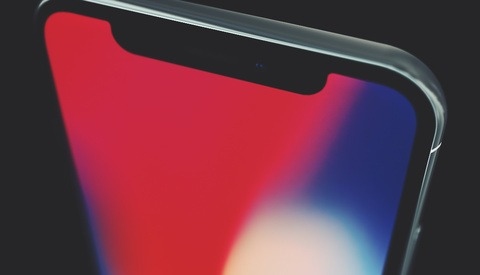 Why the iPhone X Isn't the Best Option for Product Photography