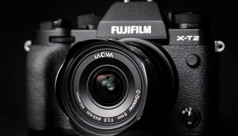Fstoppers Reviews the Laowa 9mm f/2.8 Zero-D for Fujifilm X