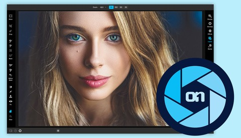 Must-See New Features of ON1 Photo RAW 2018.1, the Professional All-in-One Photo Editor