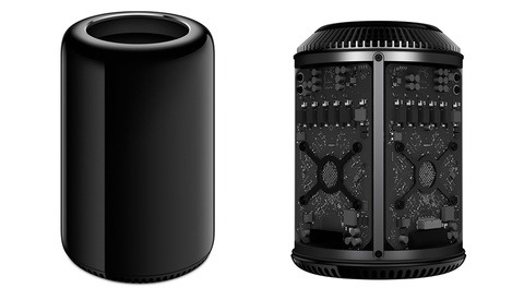Apple Working More Closely With Customers on New Mac Pro, Says It Will Be Released in 2019