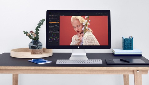Capture One 11.1 Released With New Features