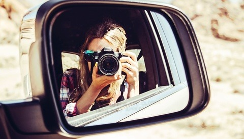 Advance Your Travel Photography by Spotting These Cognitive Biases