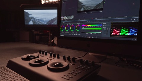 Fstoppers Reviews MZed's 'Directing Color': Not a Typical Video Color Management Tutorial