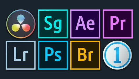 Can We Only Use The Adobe Eco System, or Is Round-Tripping The Way Forward?
