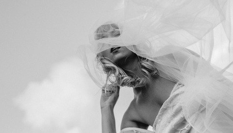 How Personal Work Can Improve Your Professional Wedding Photography