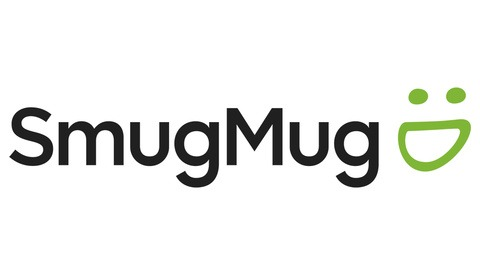 SmugMug Acquires Longtime Photography Site Flickr
