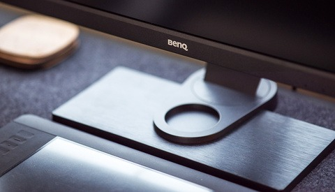 Review: The BenQ SW2700PT Is a Perfect Monitor for Photo Editing