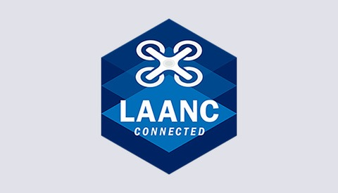 LAANC: A Breath of Fresh Air for Drone Operators