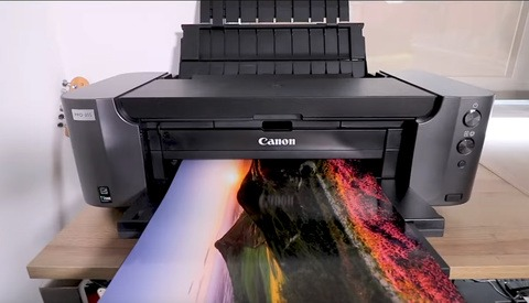 Essential Tips to Printing Amazing Photos