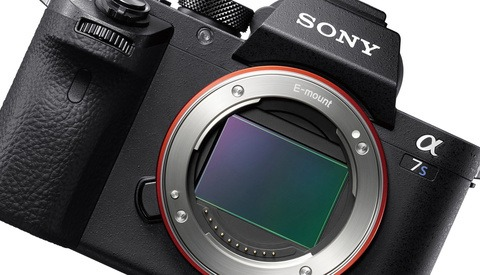 When the Sony a7S III Is Announced, What Features Are Make or Break?
