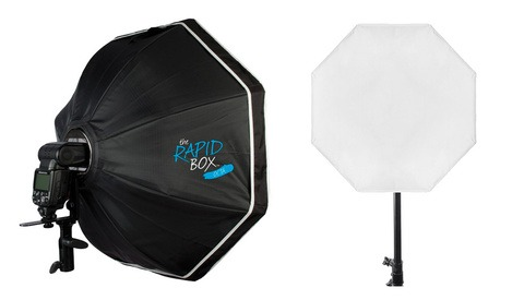 Get a Great Deal on This Popular Speedlight Modifier Today Only