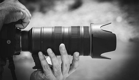 What's the Deal With Professional Photographer Associations?