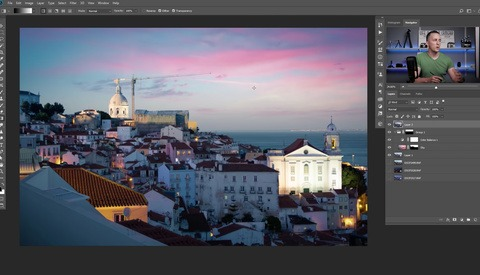 A Simple Trick to Make Your Photos Pop