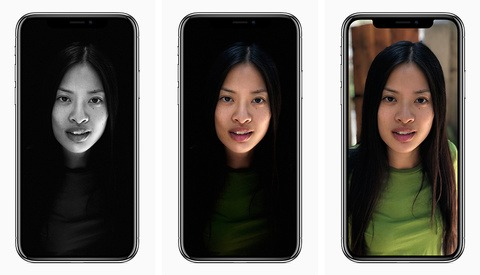 Apple's iPhone X Cleared to Claim 'Studio-Quality' Portraits After Advertising Body's Ruling