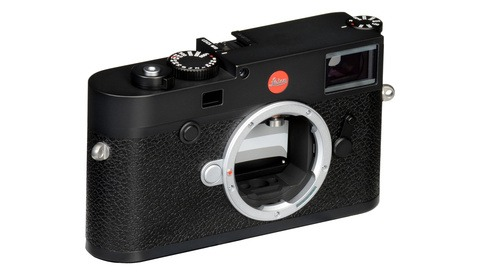 Leica Introduces New Features and Improvements in Latest Firmware Update for Select Cameras